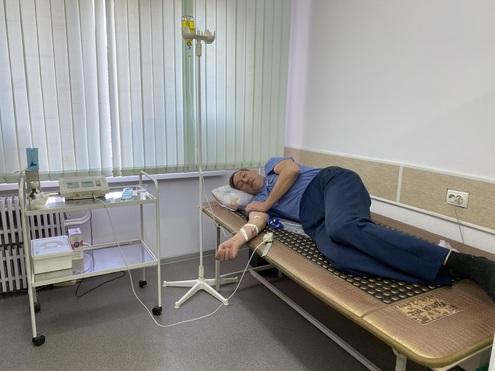 Лечение наркомании Белгород