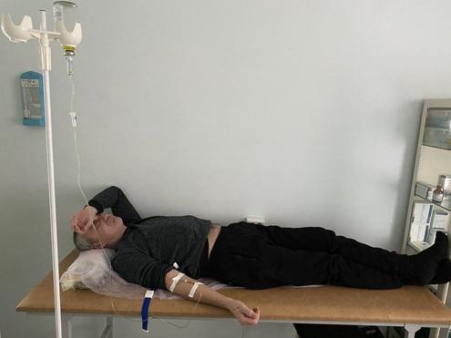 Лечение алкоголизма Белгород