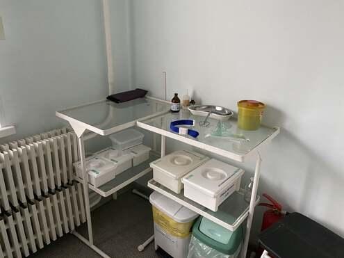 Центр лечения алкоголизма Белгород